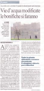 Repubblica, 9 gennaio 2014