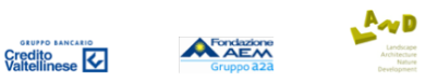 sponsor_borsalavoro