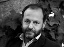Filippo Pizzoni