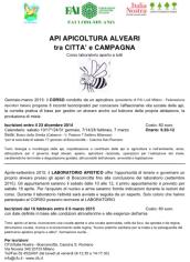 corso_api_2015