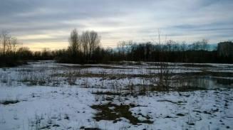 cava_ongari_inverno
