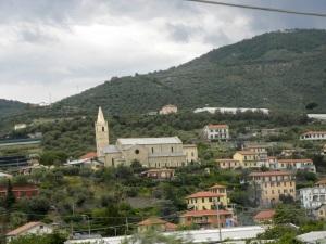 7_Il convento di San Domenico