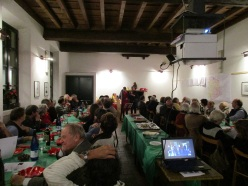 I Soci della Sezione di Milano Nord.JPG