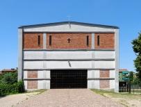 Milano_-_chiesa_della_Madonna_dei_Poveri.jpg
