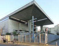 Milano_-_chiesa_della_Santissima_Trinità_-_esterno.jpg