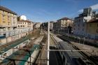 scali ferroviari_1