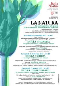 la-natura-incontro-2017_