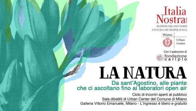 la-natura-per-blog-e-facebook2
