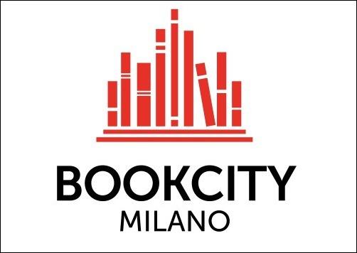 BookCity_Milano_logo